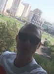 Denis, 29  , Kraskovo