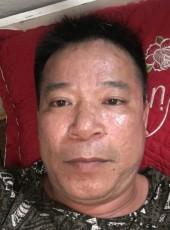 phamvanhai1975, 46, Vietnam, Haiphong