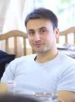 dito, 31  , Tbilisi