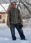 VLADIMIR, 61  , Penza
