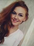 Tanya, 25, Yekaterinburg
