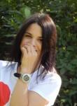 Marina, 24, Kalininsk