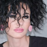 Viktoriya, 38  , Fastiv