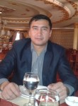 Ethant, 38  , Tashkent