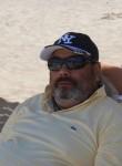 Aleksandr, 55  , Haifa