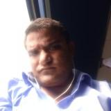 Kishore, 18  , Chik Ballapur
