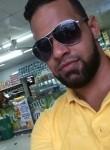 eddy pinales, 27  , San Cristobal