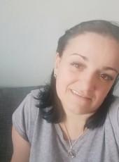 Galina, 40, Poland, Warsaw