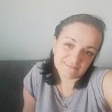 Galina, 40  , Warsaw