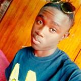 Youssouf Sow, 23  , Duekoue