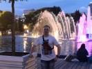 Stanislav , 36 - Just Me Photography 5