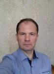 Vitaliy, 42, Samara