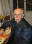 Vladimir, 64  , Kromy