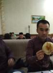 make, 39  , Shymkent