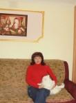 svitlana, 55  , Drohobych