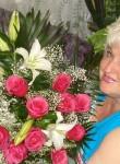 Anna, 58  , Uryupinsk