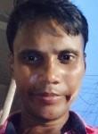 Ganesh Samanta, 18, Kolkata