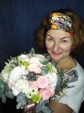 Alyena , 52, Russia, Saint Petersburg