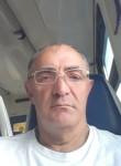 Viktor, 58  , Moscow