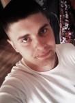 Igor , 23  , Yeniseysk