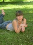 Viktoriya, 28  , Tver