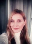 Elena, 38  , Zheleznogorsk (Kursk)