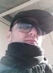 Antonio, 30  , Pozzuoli