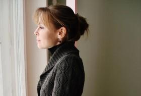 Meleni, 47 - Just Me
