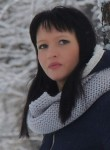 Marina, 35  , Sasovo