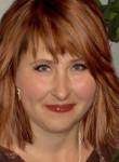 Olga, 43, Bishkek