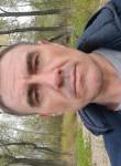 Anton, 39, Oskemen