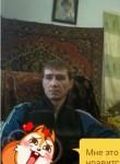 Vyacheslav, 41  , Skovorodino