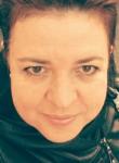 Olga, 45  , Kasese