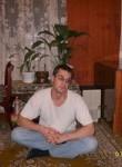 syn Adama, 40  , Hrodna