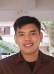 Waranchai, 19  , Lampang
