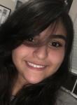Izaya Valentine, 21  , Morrisville