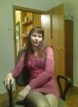 Elena, 37  , Slavyanka