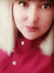 Elizaveta, 23  , Suhbaatar