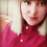 Elizaveta, 24  , Suhbaatar