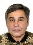 Rauf, 50  , Kiev