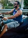 Panagiotis, 34  , Argyroupoli