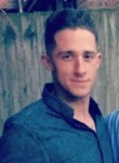 Billy, 25  , Bury St Edmunds