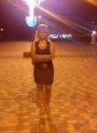 Lora, 51  , Murmansk