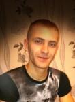 Pavel, 26  , Odoyev