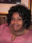 lillian, 46  , Lafayette (State of Louisiana)