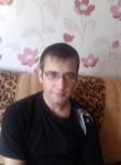 Andrey Egorov, 35  , Vladivostok