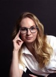 Marina, 35, Samara