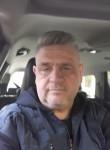 Vitaliy, 52  , Donetsk