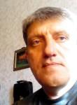 Andrei, 43 года, Обнинск
