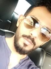 Sami, 31, Saudi Arabia, Khamis Mushait